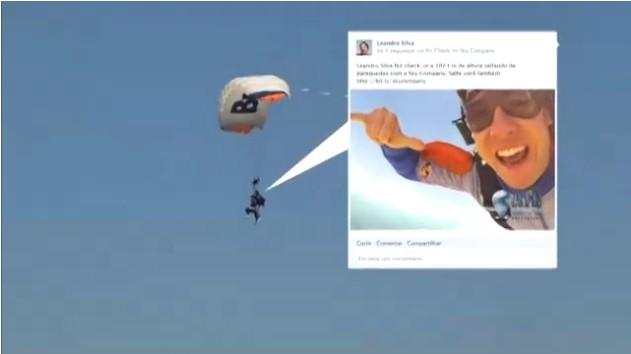checkin-saltando-de-paraquedas