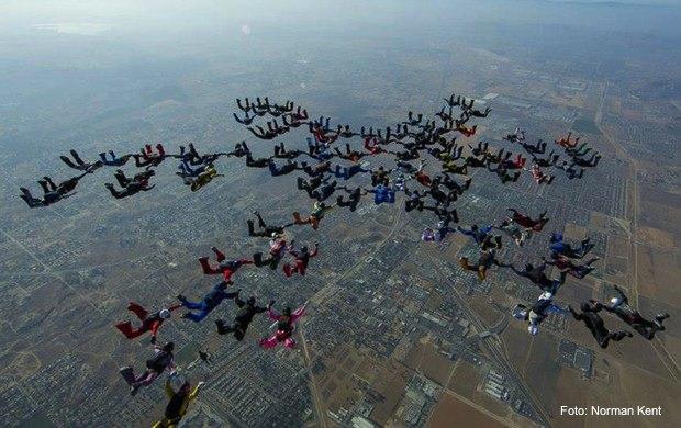 recorde-paraquedismo-1