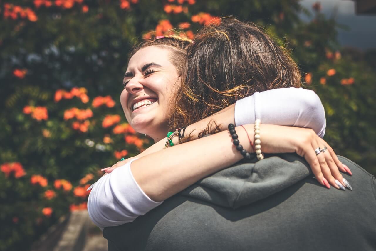 7 maneiras radicais de presentear quem você ama