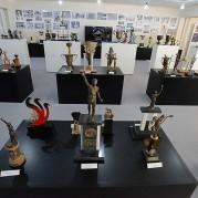 museu dos esportes