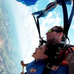 instrucoes-para-saltar-de-paraquedas-sky