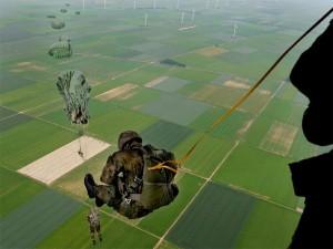 paraquedista-do-exercito-salto