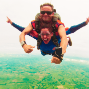 carreira-de-paraquedista