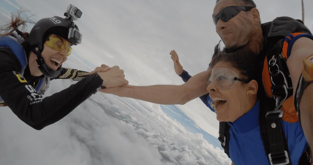 carreira-de-paraquedista-salto