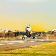 historia-da-aviacao