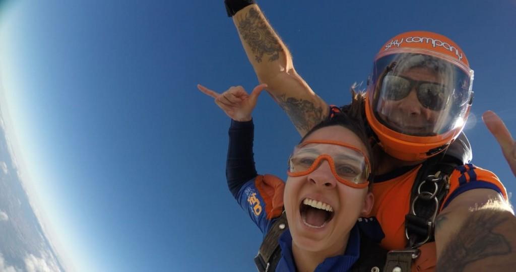 o-que-e-adrenalina-salto