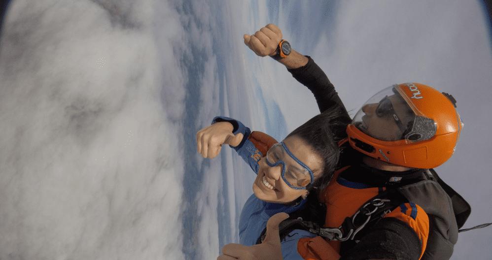 turismo-em-boituva-paraquedas