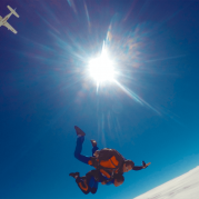pular-de-paraquedas