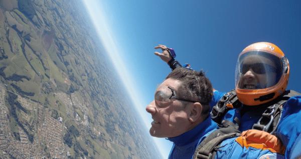 pular-de-paraquedas-adrenalina