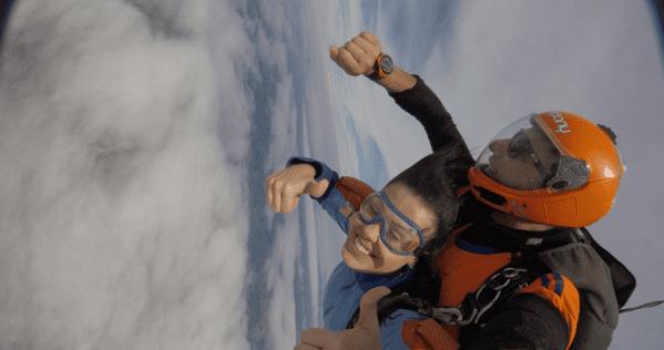 atividades-diferentes-em-casal-salto