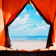 equipamentos-essenciais-para-acampar