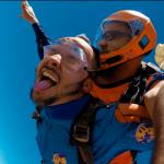 saltar-sozinho-de-paraquedas