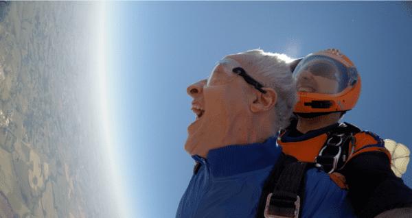 saltar-sozinho-de-paraquedas-curso
