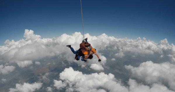 tecnologia-nos-esportes-salto