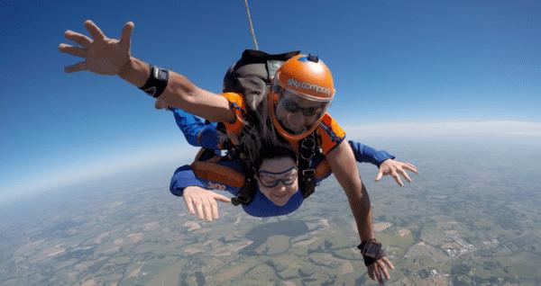 treinamento-esportivo-e-paraquedismo