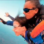 recordacoes-criativas-salto-de-paraquedas