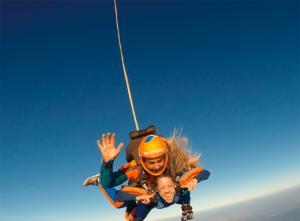 metas-2021-saltar-de-paraquedas