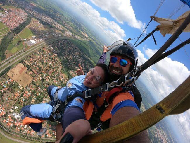 beneficios-salto-de-paraquedas