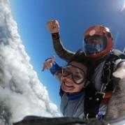 momentos-para-salto-de-paraquedas