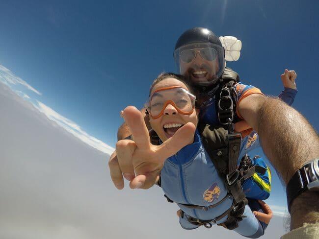 saltar-de-paraquedas