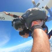 medo-de-altura-e-saltar-de-paraquedas