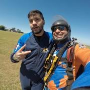 salto-de-paraquedas-autoconfianca-cover